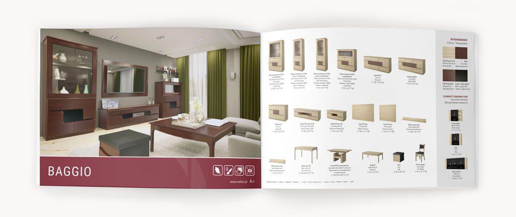Arts Meritum mebin katalog reklamowy dodatkowy 3