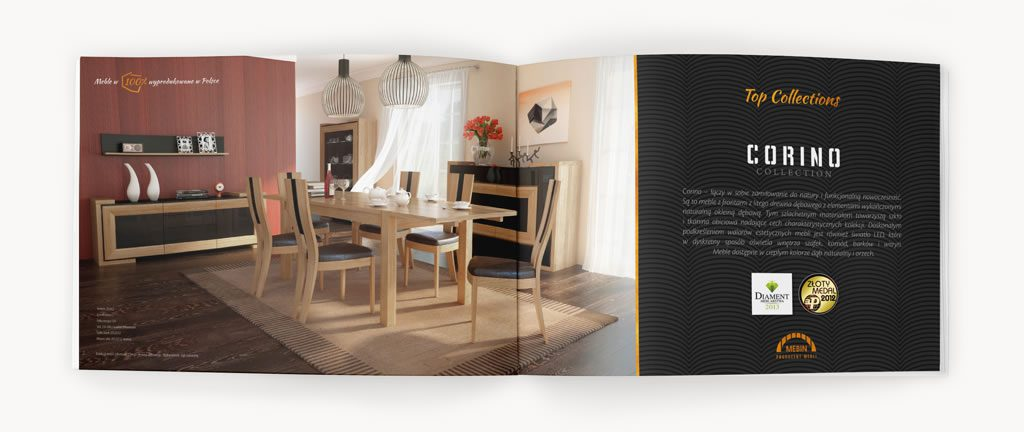 Arts Meritum mebin katalog reklamowy top 2
