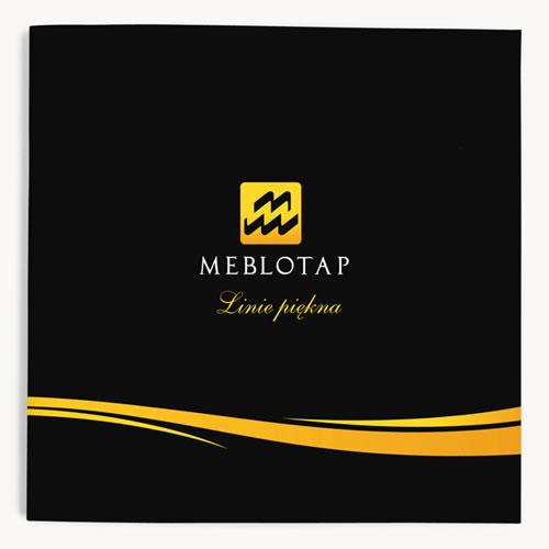 Meblotap – Katalog mebli