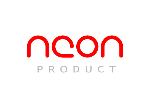 Neon Product