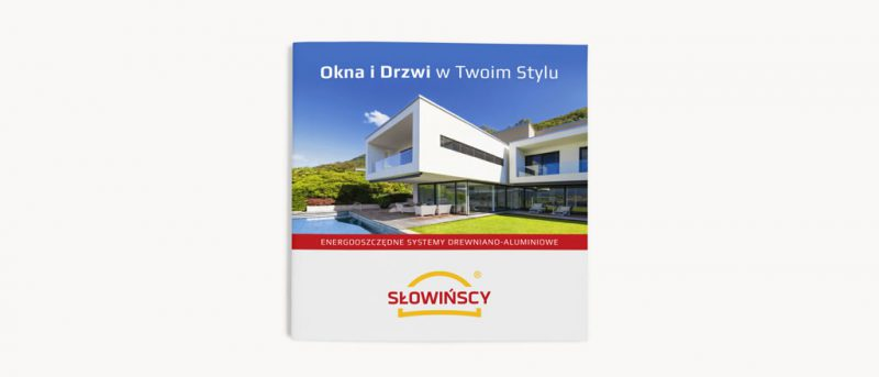 Arts Meritum slowinscy ulotka reklamowa 1