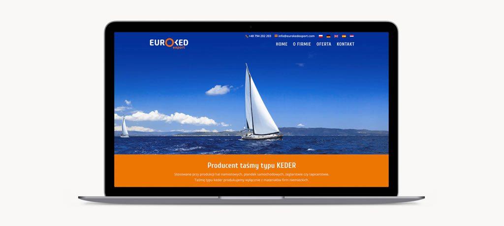 arts meritum euroked export strona www internetowa serwis