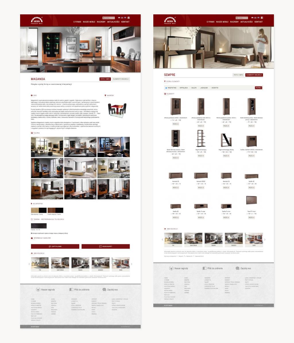 arts meritum mebin strona www internetowa serwis 01