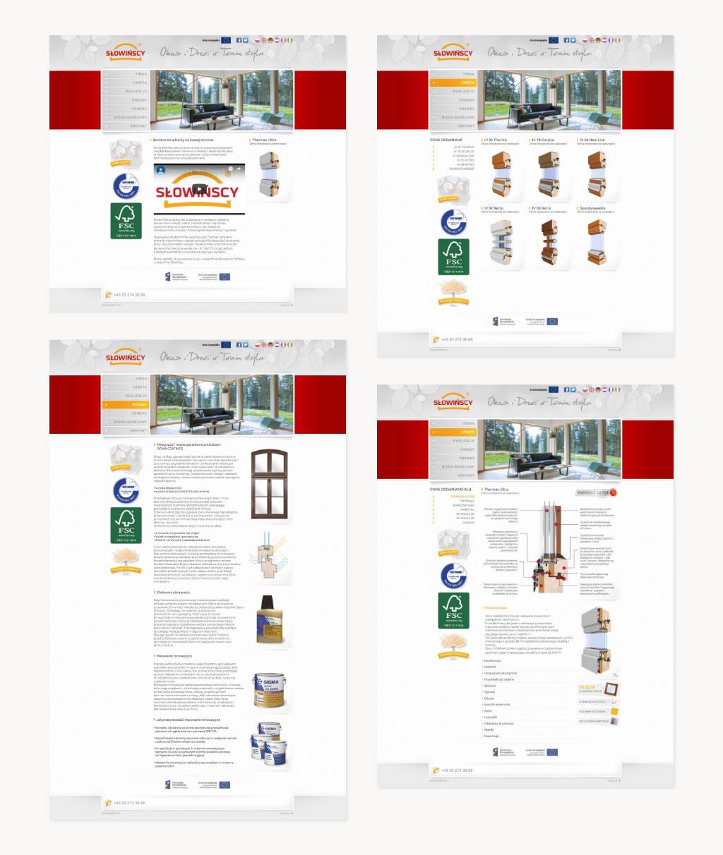 arts meritum slowinscy strona www internetowa serwis 01