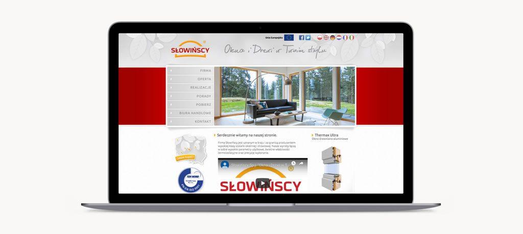 arts meritum slowinscy strona www internetowa serwis